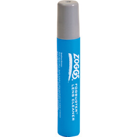 Zoggs Fogbuster Anti-Fog & Lens Cleaner
